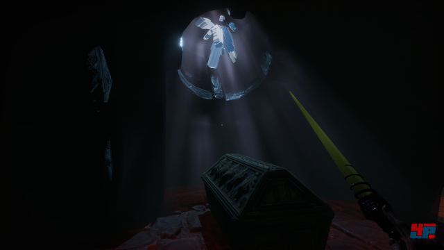 Screenshot - Underworld Ascendant (PC) 92578065