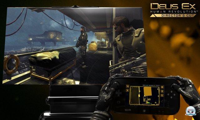 Screenshot - Deus Ex: Human Revolution (Wii_U) 92457408