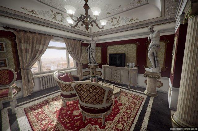Screenshot - Kursk (Mac) 92571683