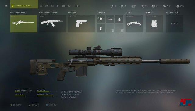 Screenshot - Sniper Ghost Warrior 3 (PC) 92539978
