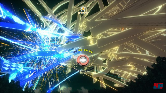 Screenshot - Naruto Shippuden: Ultimate Ninja Storm 4 (PC) 92517156