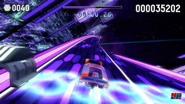 Screenshot - Drive Any Track (PC)