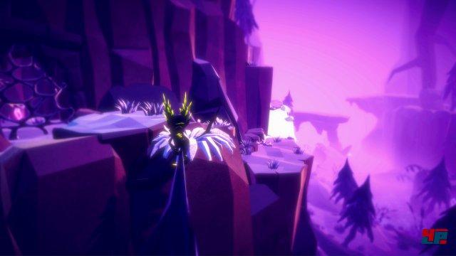 Screenshot - Fe (XboxOneX) 92559922