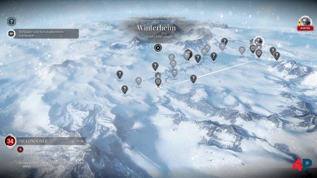 Screenshot - Frostpunk (PS4) 92597237