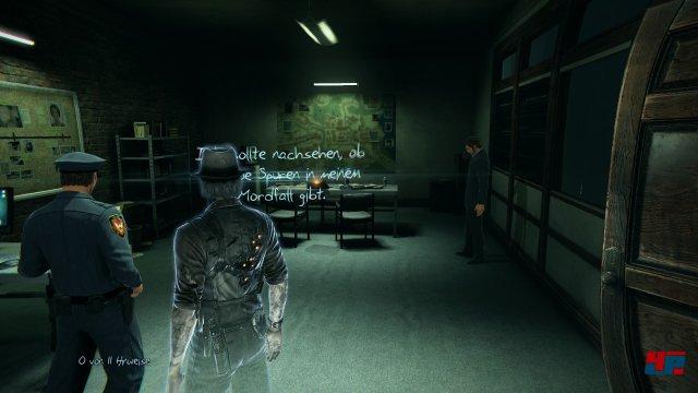Screenshot - Murdered: Soul Suspect (360) 92485232