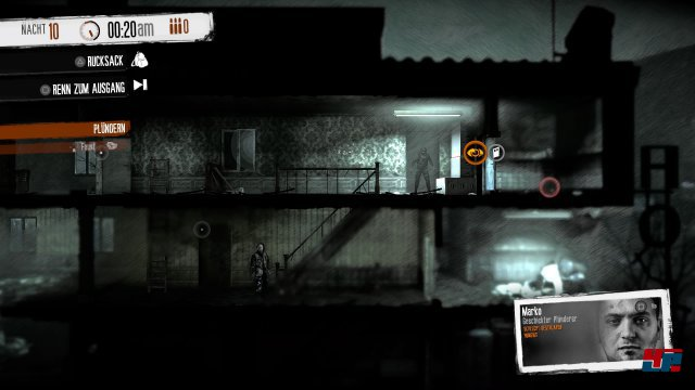 Screenshot - This War of Mine: The Little Ones (PlayStation4) 92519344