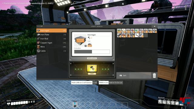 Screenshot - Satisfactory (PC) 92584463