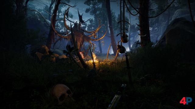 Screenshot - Baldur's Gate 3 (PC) 92607153