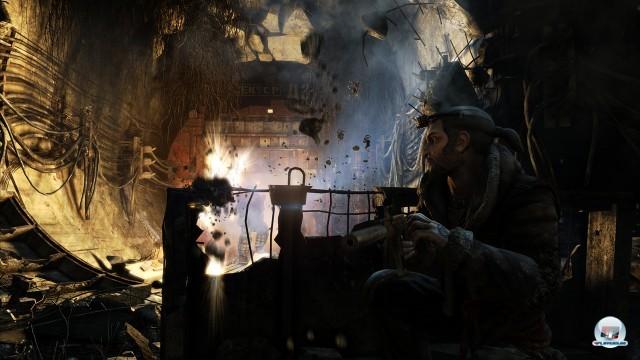 Screenshot - Metro: Last Light (PC) 2251817