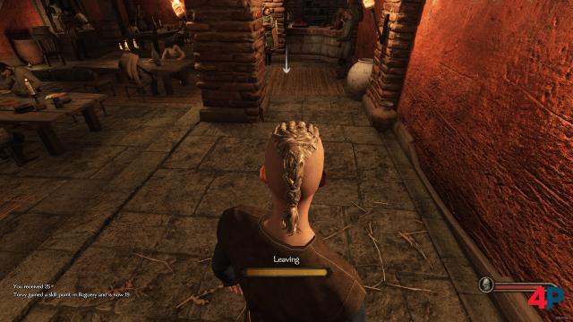 Screenshot - Mount & Blade 2: Bannerlord (PC) 92610338