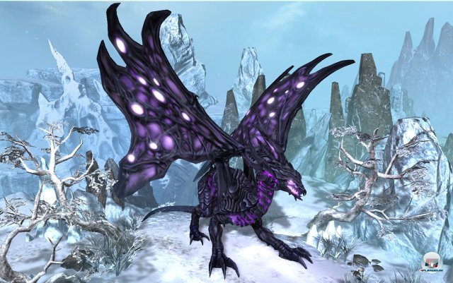 Screenshot - Might & Magic Heroes VI: Shades of Darkness (PC) 92438517