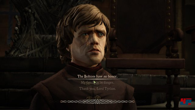 Screenshot - Game of Thrones (Telltale) (PC) 92495882