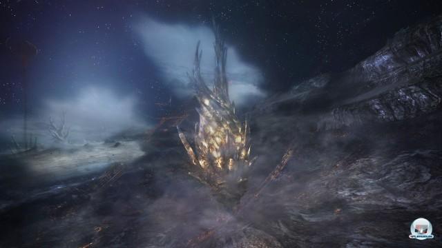 Screenshot - Final Fantasy XIII-2 (PlayStation3) 2234404