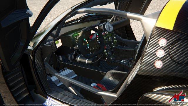 Screenshot - Assetto Corsa (PC) 92514582