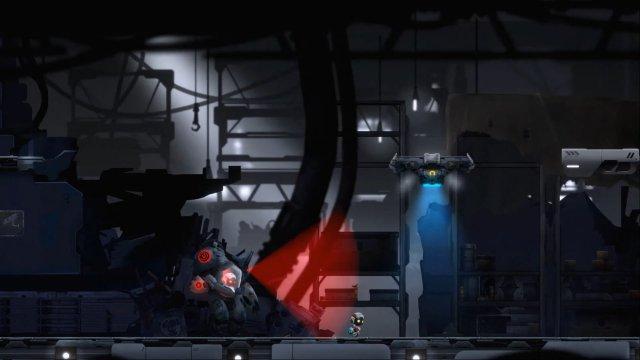 Screenshot - Monobot (PC) 92643274