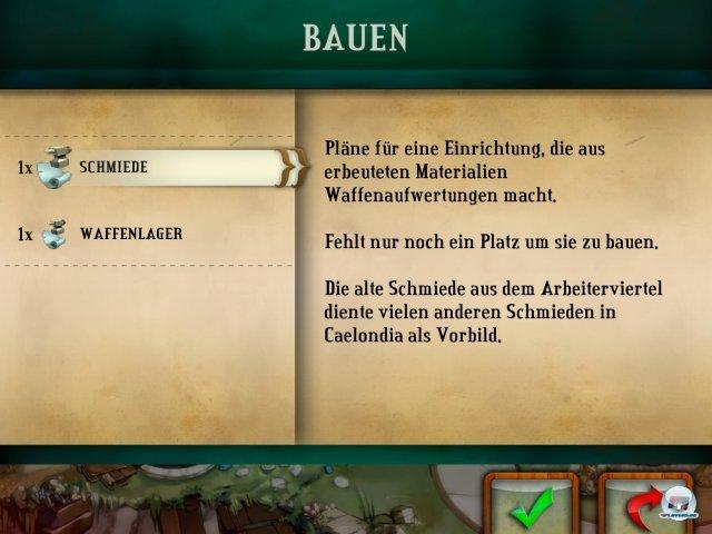 Screenshot - Bastion (iPad) 2396122
