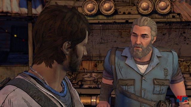 Screenshot - The Walking Dead: A New Frontier (PC) 92538048
