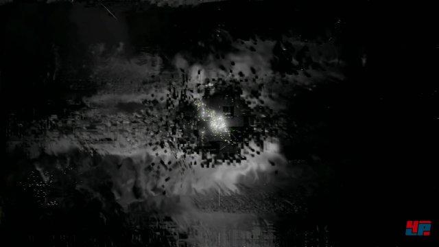 Screenshot - Memory of a Broken Dimension (PC) 92497178