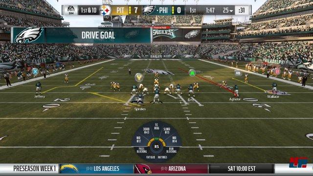 Screenshot - Madden NFL 19 (PC) 92571227