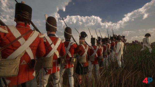 Screenshot - Holdfast: Nations At War (PC) 92607750