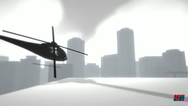 Screenshot - SuperHot (PC) 92487805