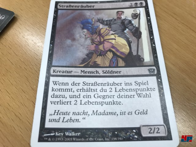 Screenshot - Magic: The Gathering (Spielkultur) 92558312
