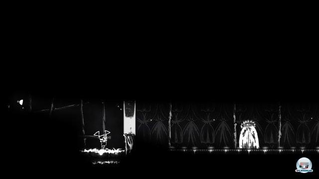 Screenshot - Closure (PC) 92402922
