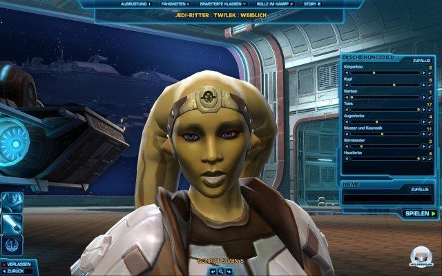 Screenshot - Star Wars: The Old Republic (PC) 2302227