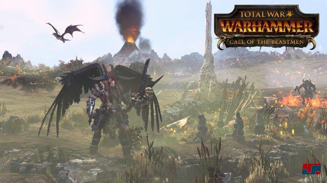Screenshot - Total War: Warhammer (Linux) 92529709