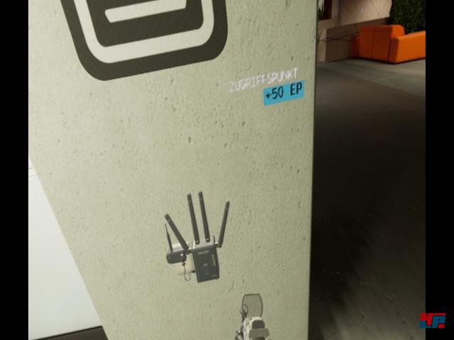 Screenshot - Firewall Zero Hour (PS4) 92573414