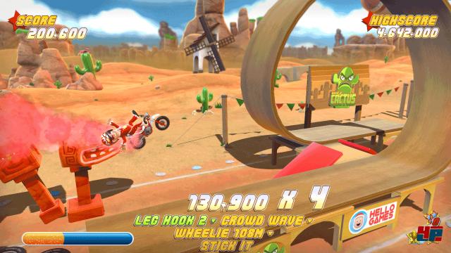 Screenshot - Joe Danger (PS_Vita) 92489826