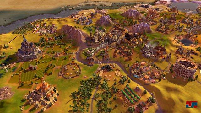 Screenshot - Civilization 6 (Switch) 92573624