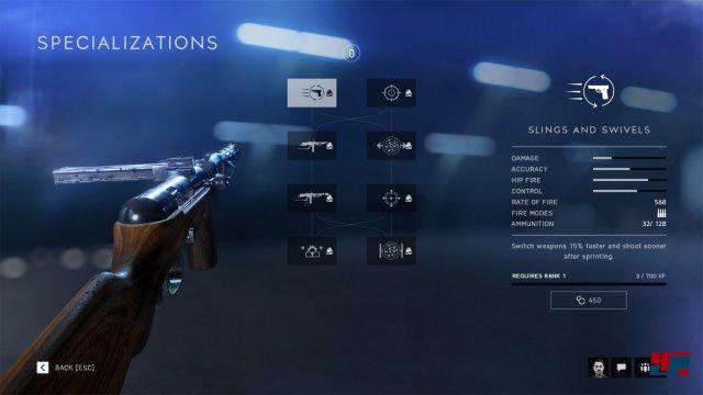 Screenshot - Battlefield 5 (PC) 92576536