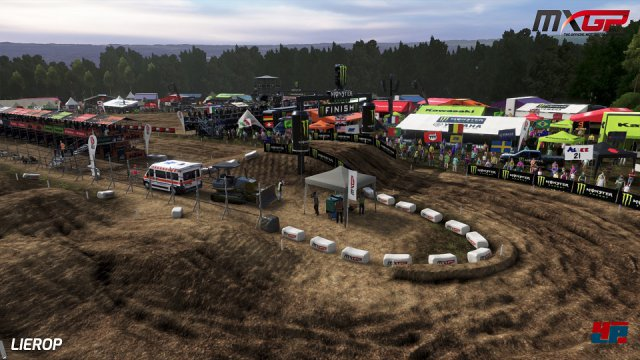 Screenshot - MXGP - The Official Motocross Videogame (PlayStation4) 92493242