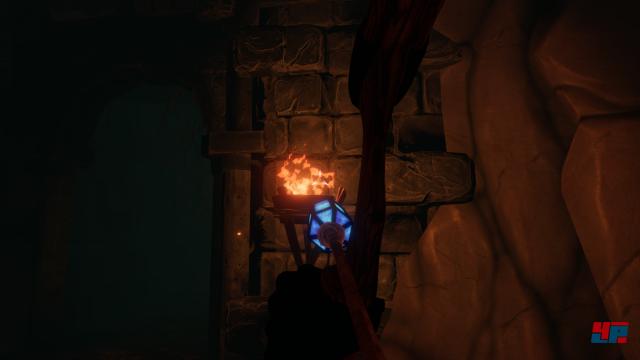Screenshot - Underworld Ascendant (PC) 92578059