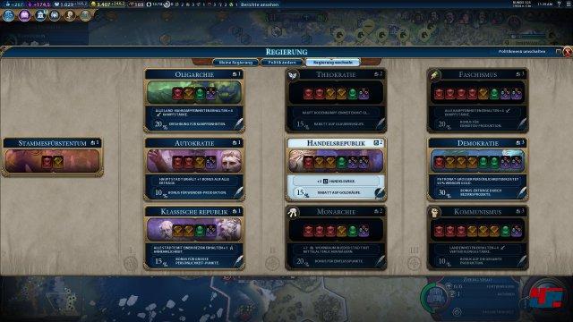 Screenshot - Civilization 6 (PC) 92535573
