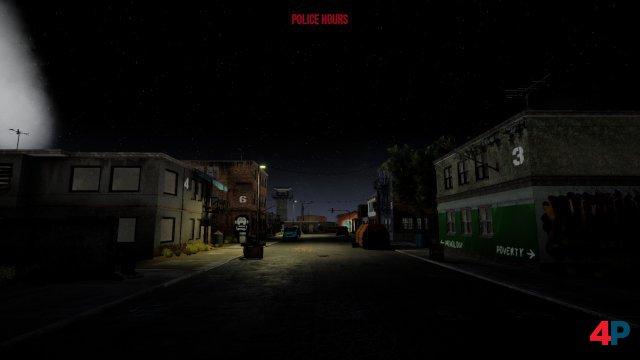 Screenshot - Drug Dealer Simulator (PC) 92608792
