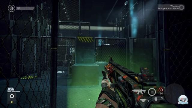 Screenshot - Brink (PlayStation3) 2231054