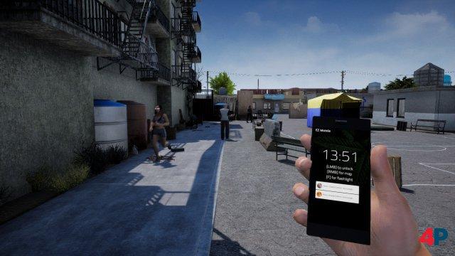 Screenshot - Drug Dealer Simulator (PC) 92608800