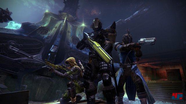 Screenshot - Destiny (360) 92484459