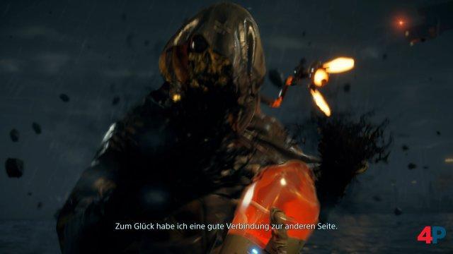 Screenshot - Death Stranding (PS4) 92599442