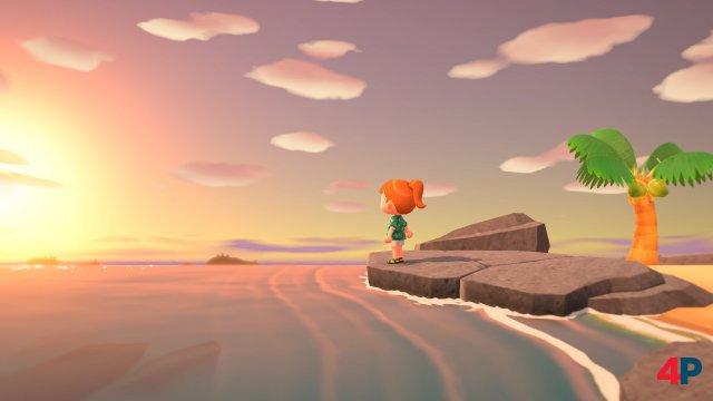 Screenshot - Animal Crossing: New Horizons (Switch) 92590031