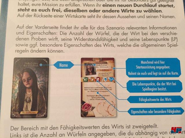 Screenshot - T.I.M.E Stories (Spielkultur) 92519931