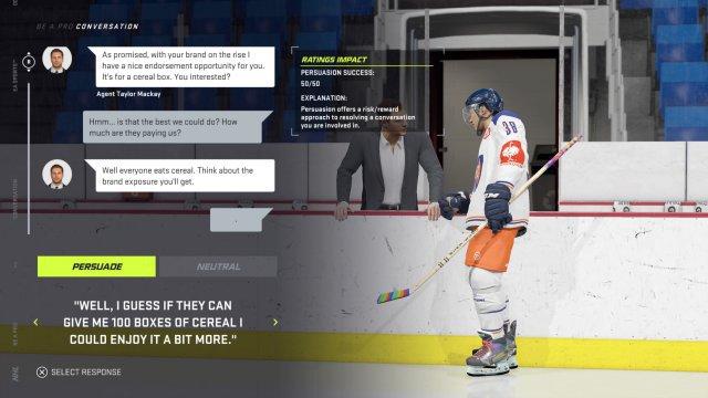 Screenshot - NHL 21 (PS4) 92627303