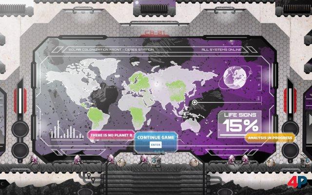 Screenshot - Terraforming Earth (PC) 92604072