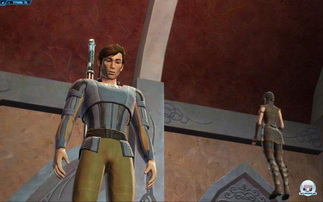 Screenshot - Star Wars: The Old Republic (PC) 2302107