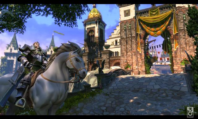 Screenshot - Allgemein (PC) 2354482