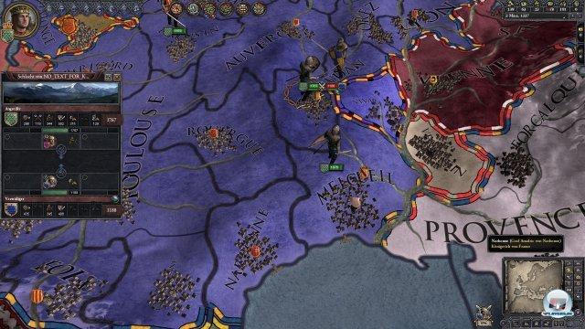 Screenshot - Crusader Kings 2 (PC) 2322962