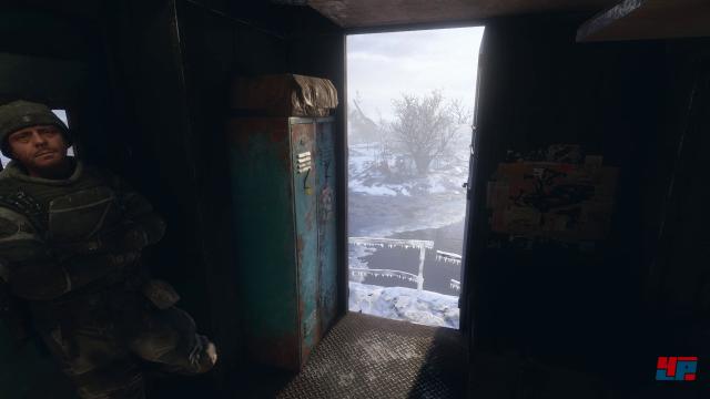 Screenshot - Metro Exodus (PC) 92582465