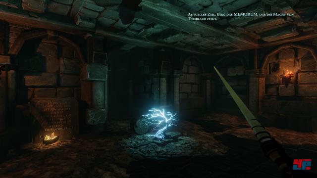 Screenshot - Underworld Ascendant (PC) 92578052